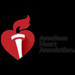 American-Heart_web