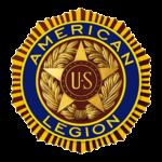 American-Legion_web