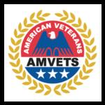 Amvets_web