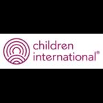 Children-International_web