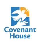 Covenant-House_web