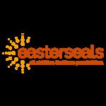Easterseals_web