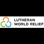 Lutheran-World-Releif_web