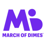 March-of-Dimes_web