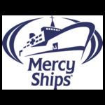 Mercy-Ships_web