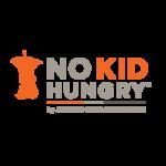 NoKidHungry_web