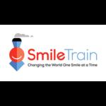 Smile-Train_web