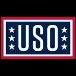 USO_web