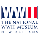 WW2_web